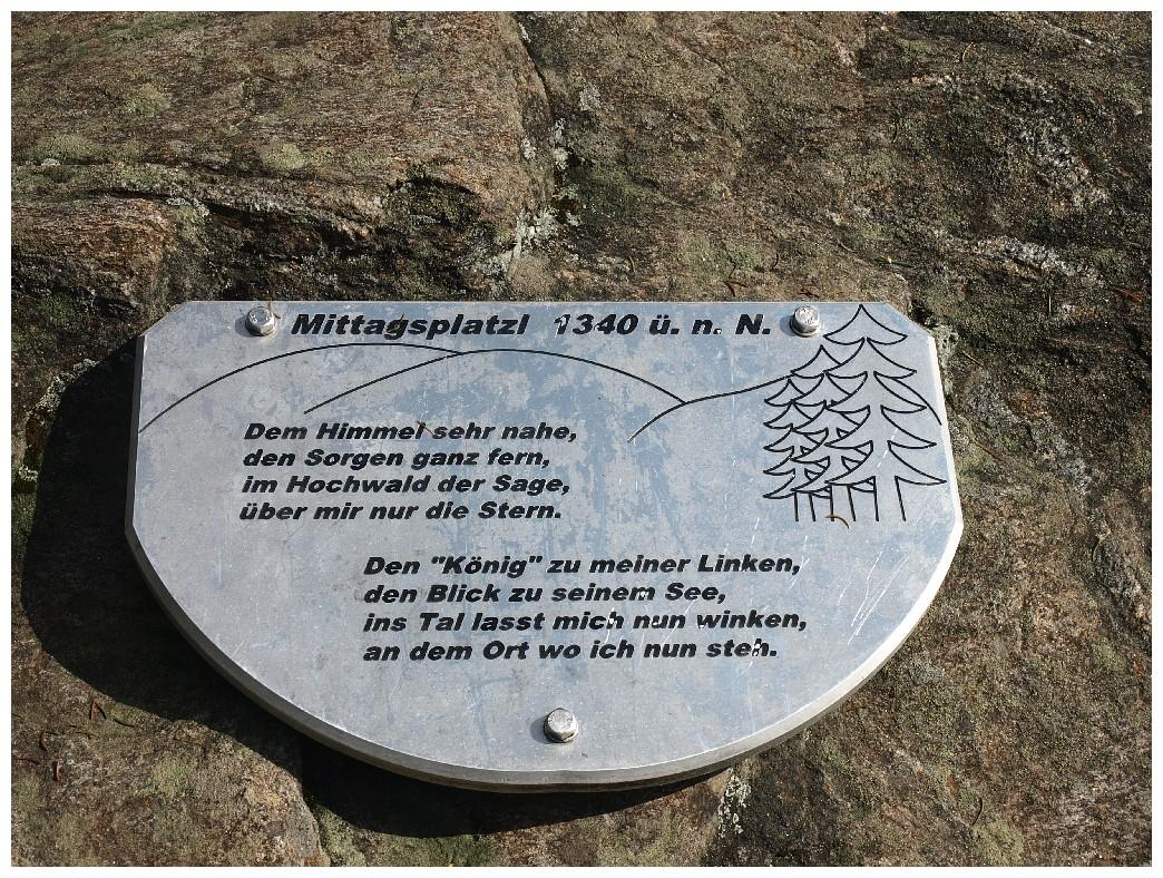 http://www.bayerwaldwandern.de/mai12/17mai12_08.jpg