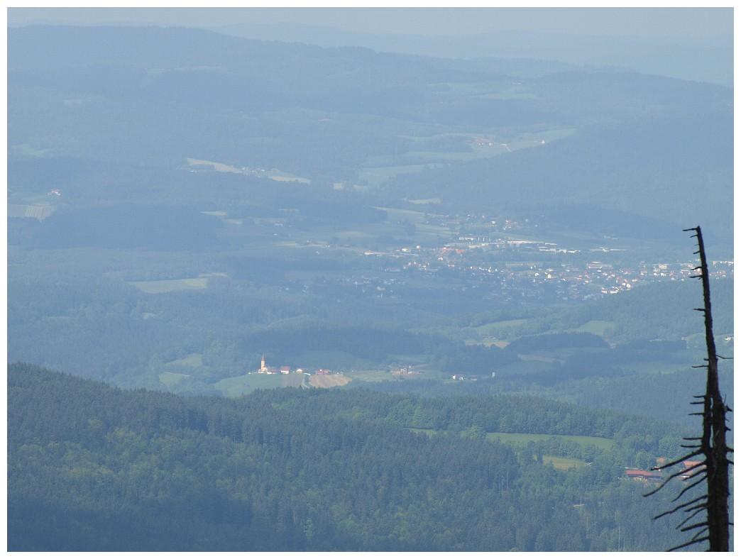 http://www.bayerwaldwandern.de/mai12/17mai12_22.jpg