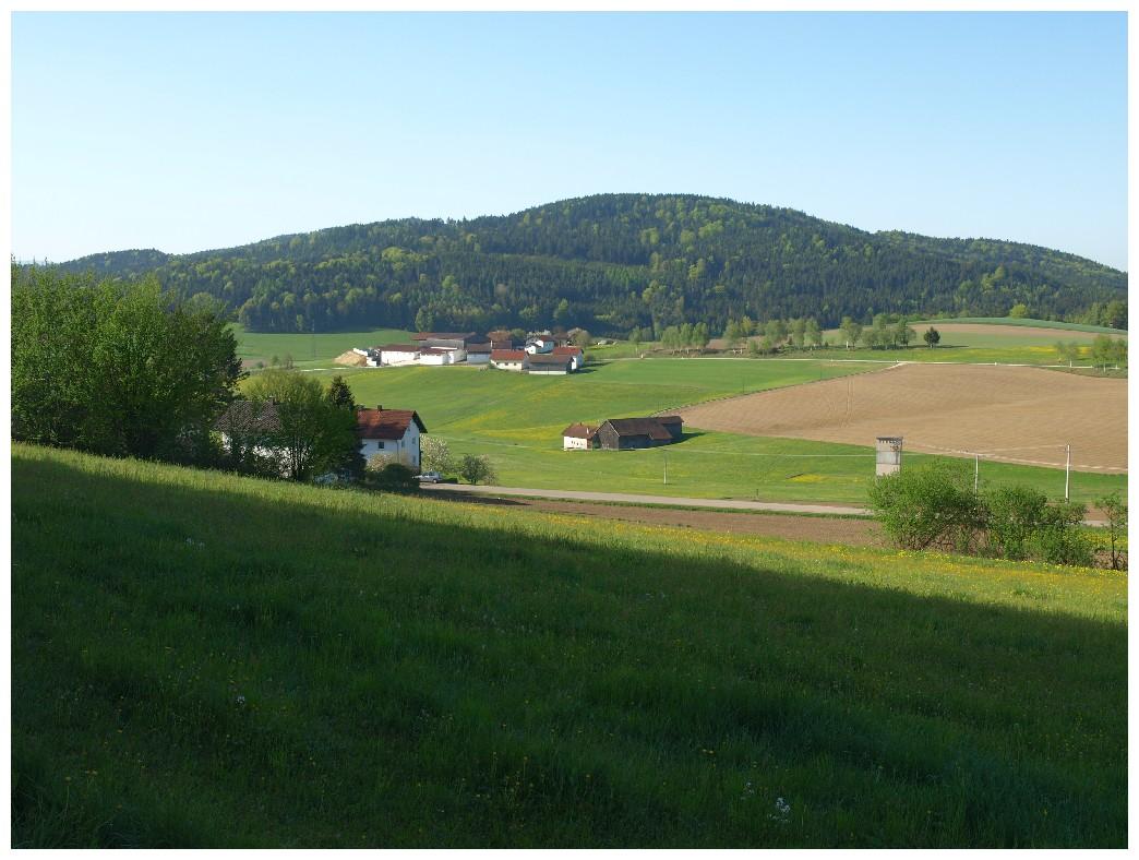 http://www.bayerwaldwandern.de/mai12/1mai12_01.jpg