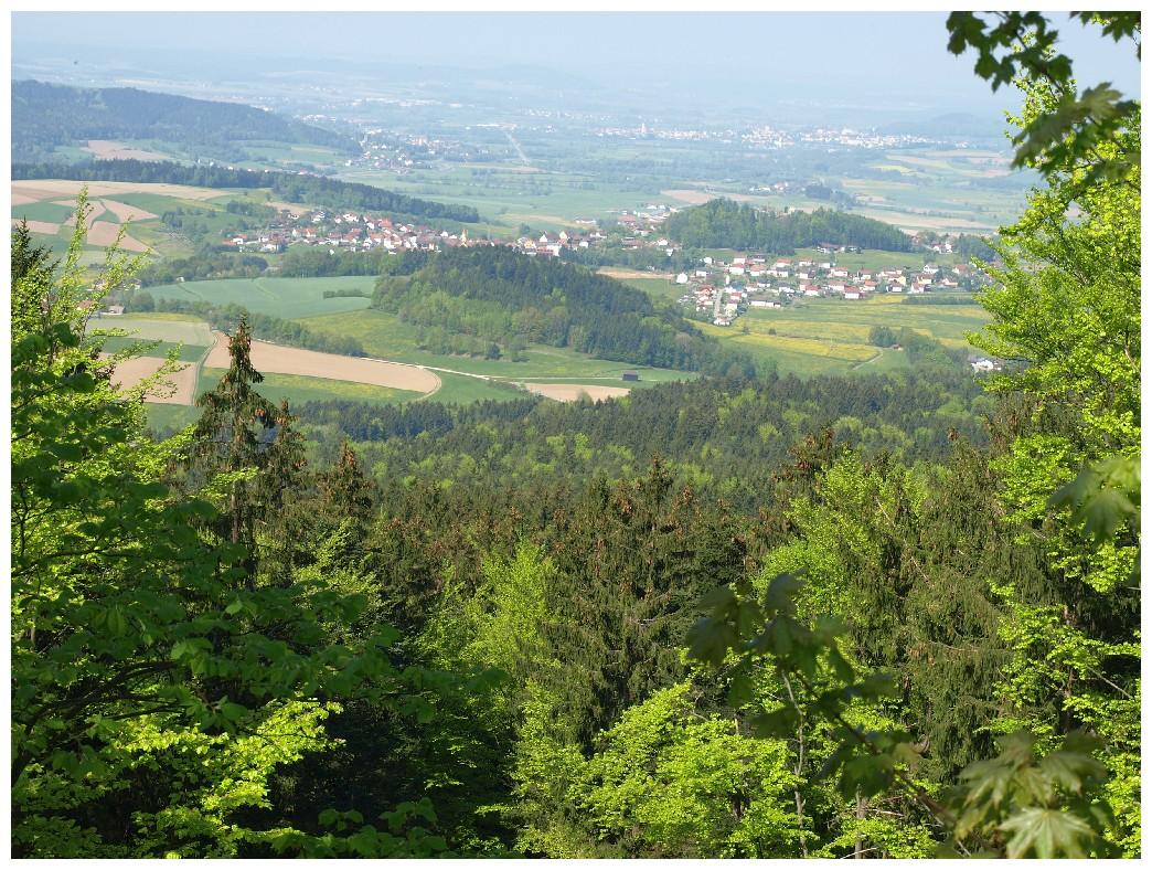 http://www.bayerwaldwandern.de/mai12/1mai12_04.jpg