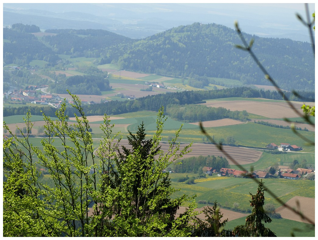 http://www.bayerwaldwandern.de/mai12/1mai12_11.jpg