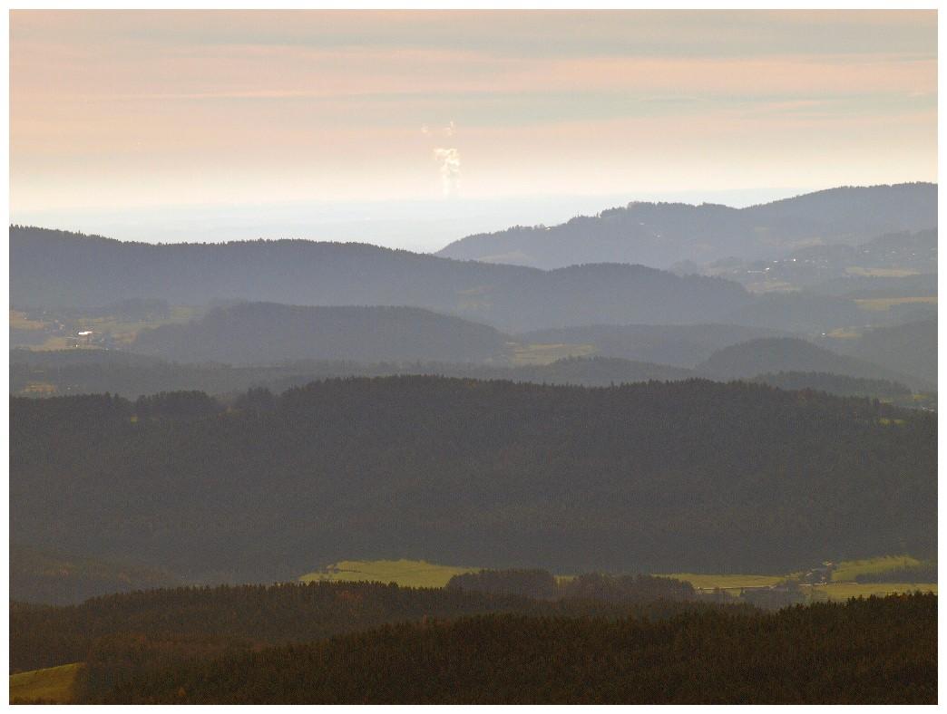 http://www.bayerwaldwandern.de/november10/november10_03.jpg
