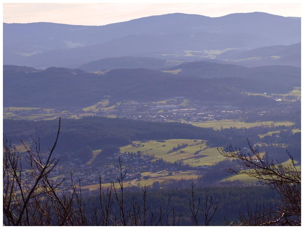 http://www.bayerwaldwandern.de/november10/november10_05.jpg