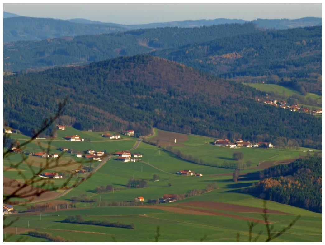 http://www.bayerwaldwandern.de/november10/november10_10.jpg