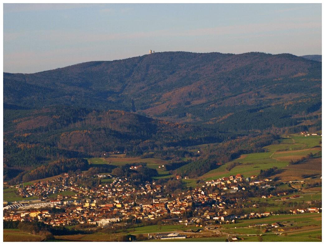 http://www.bayerwaldwandern.de/november10/november10_11.jpg