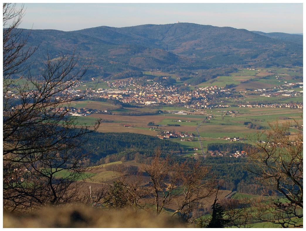 http://www.bayerwaldwandern.de/november10/november10_13.jpg