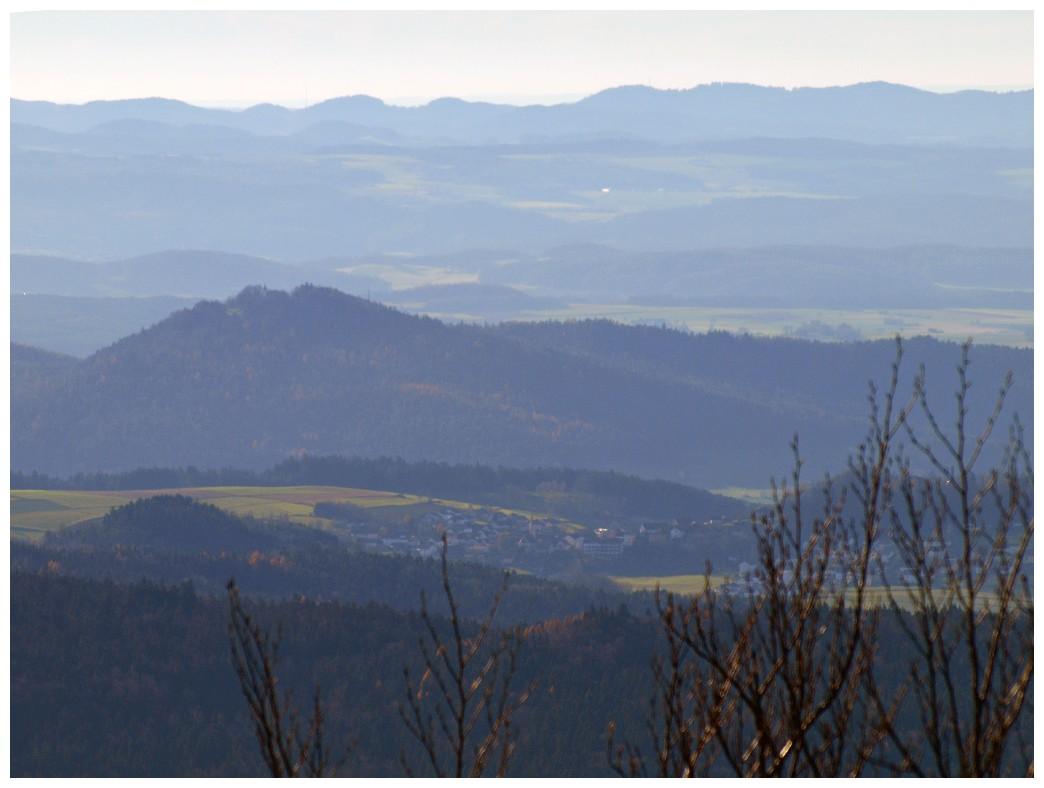 http://www.bayerwaldwandern.de/november10/november10_14.jpg