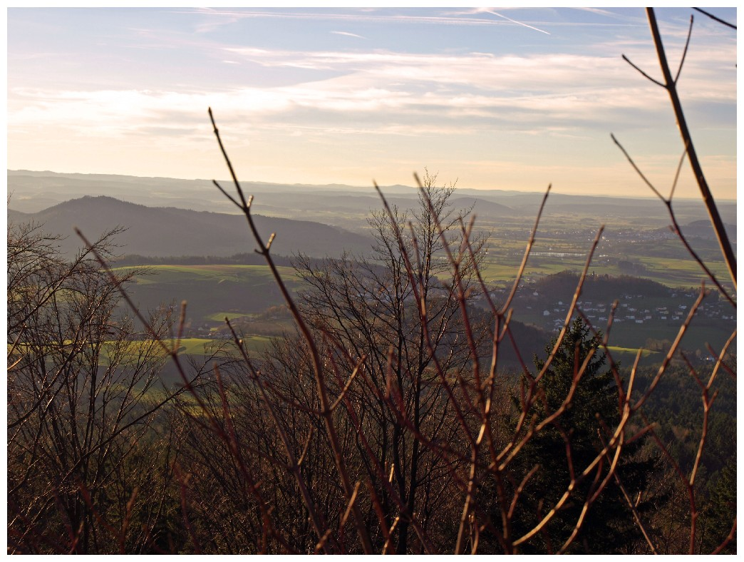 http://www.bayerwaldwandern.de/november10/november10_18.jpg