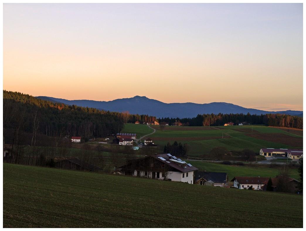 http://www.bayerwaldwandern.de/november10/november10_20.jpg