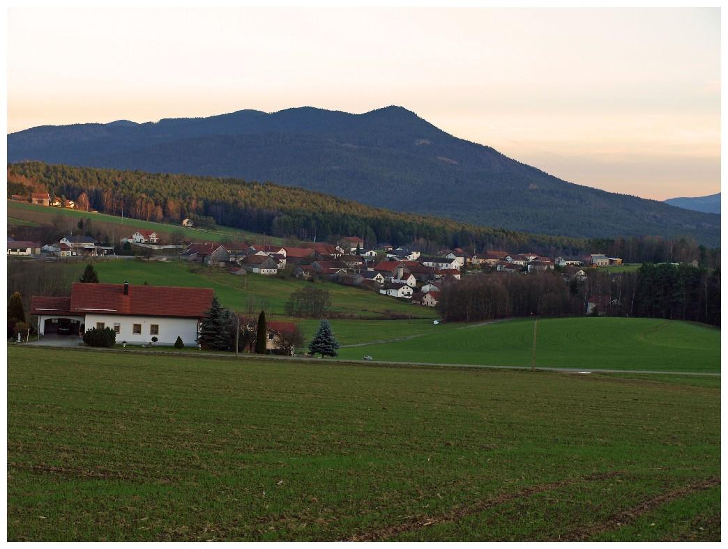 http://www.bayerwaldwandern.de/november10/november10_21.jpg