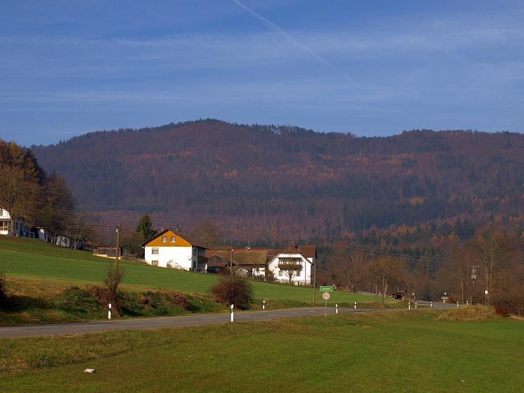 http://www.bayerwaldwandern.de/november11/13nov11_01.jpg