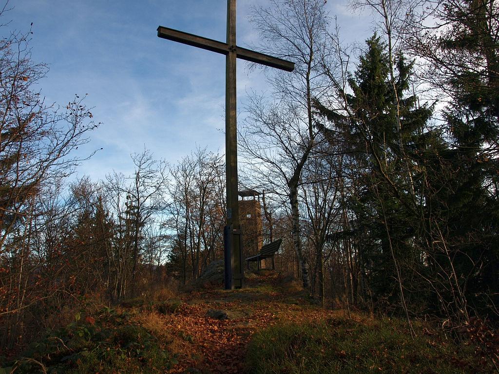 http://www.bayerwaldwandern.de/november11/13nov11_02.jpg