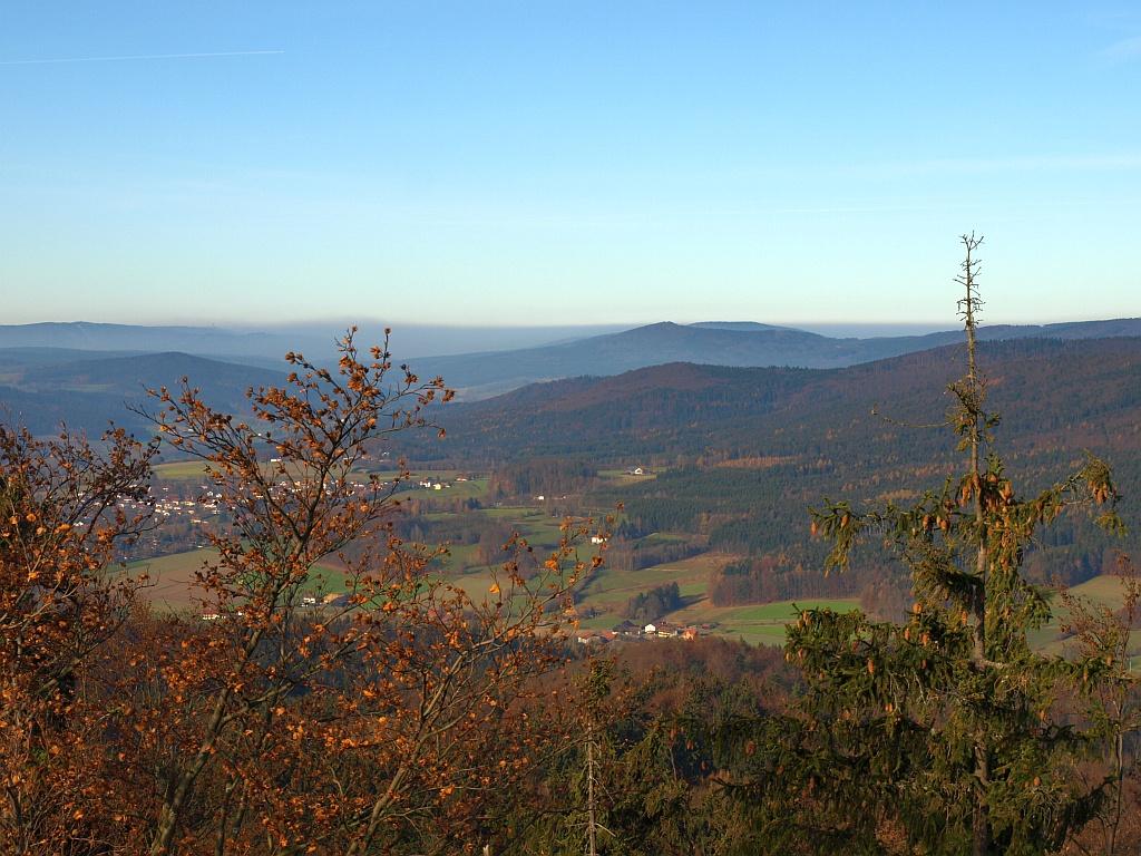 http://www.bayerwaldwandern.de/november11/13nov11_04.jpg