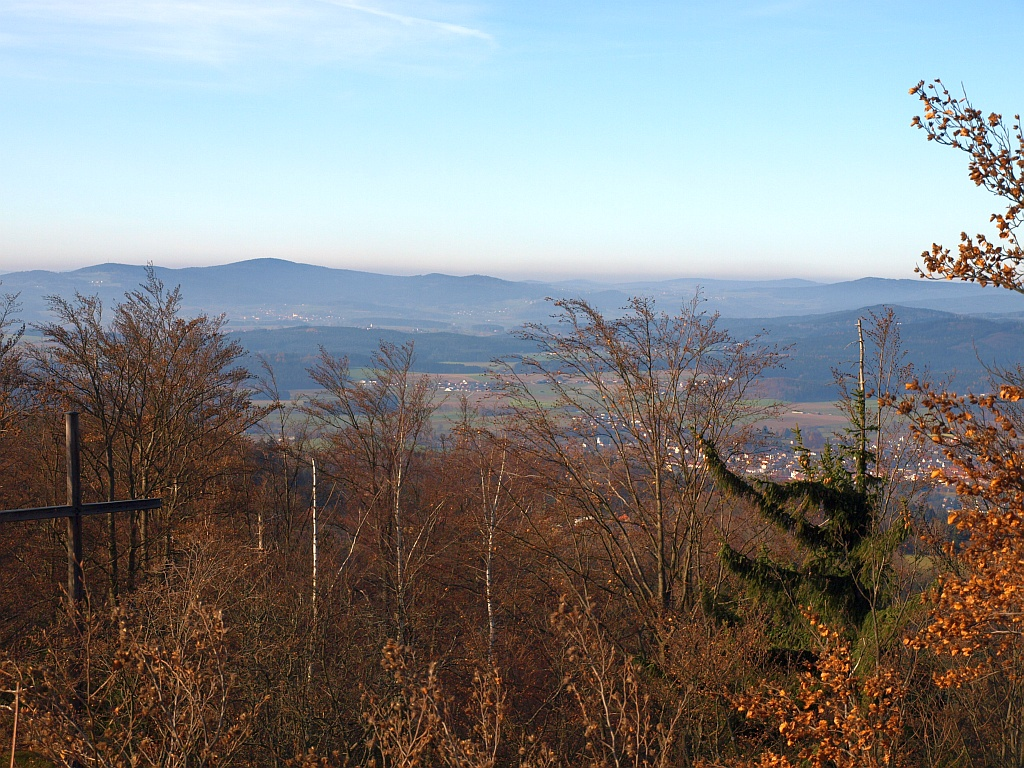 http://www.bayerwaldwandern.de/november11/13nov11_05.jpg
