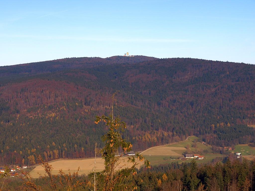 http://www.bayerwaldwandern.de/november11/13nov11_06.jpg