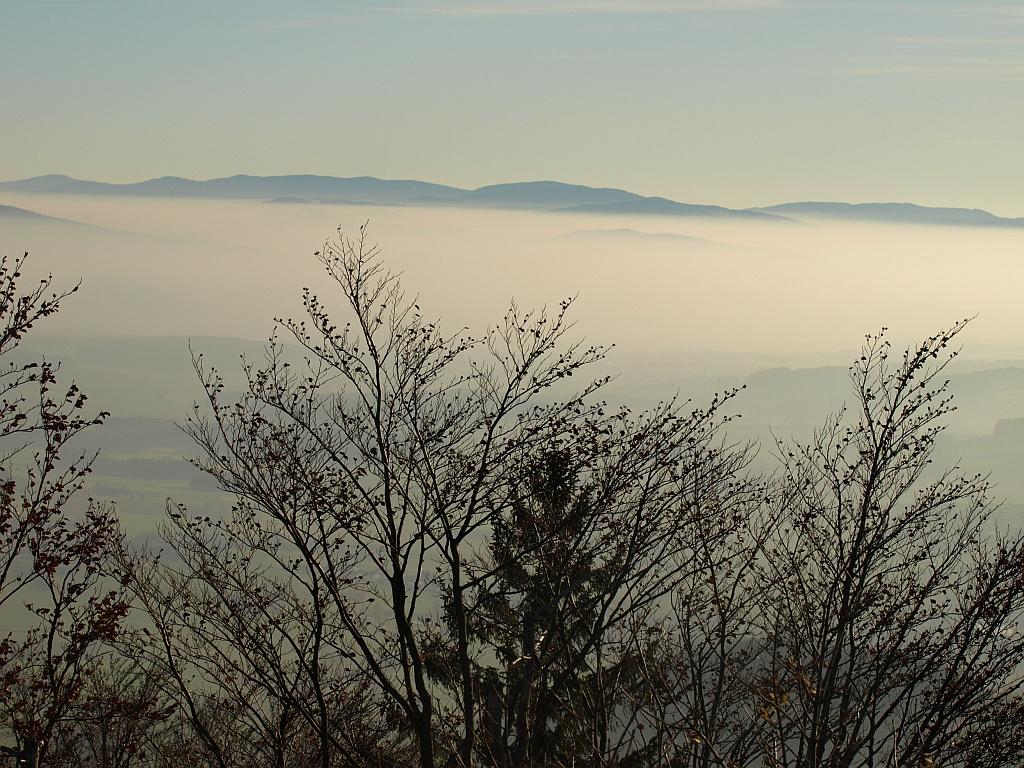 http://www.bayerwaldwandern.de/november11/13nov11_10.jpg