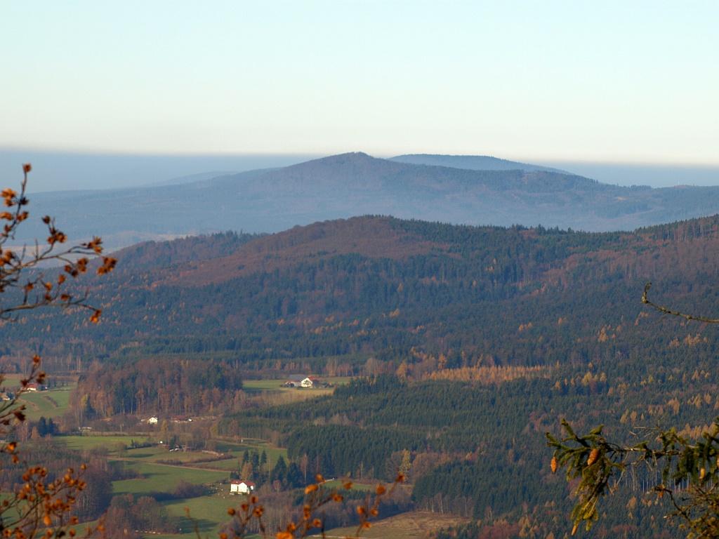 http://www.bayerwaldwandern.de/november11/13nov11_11.jpg