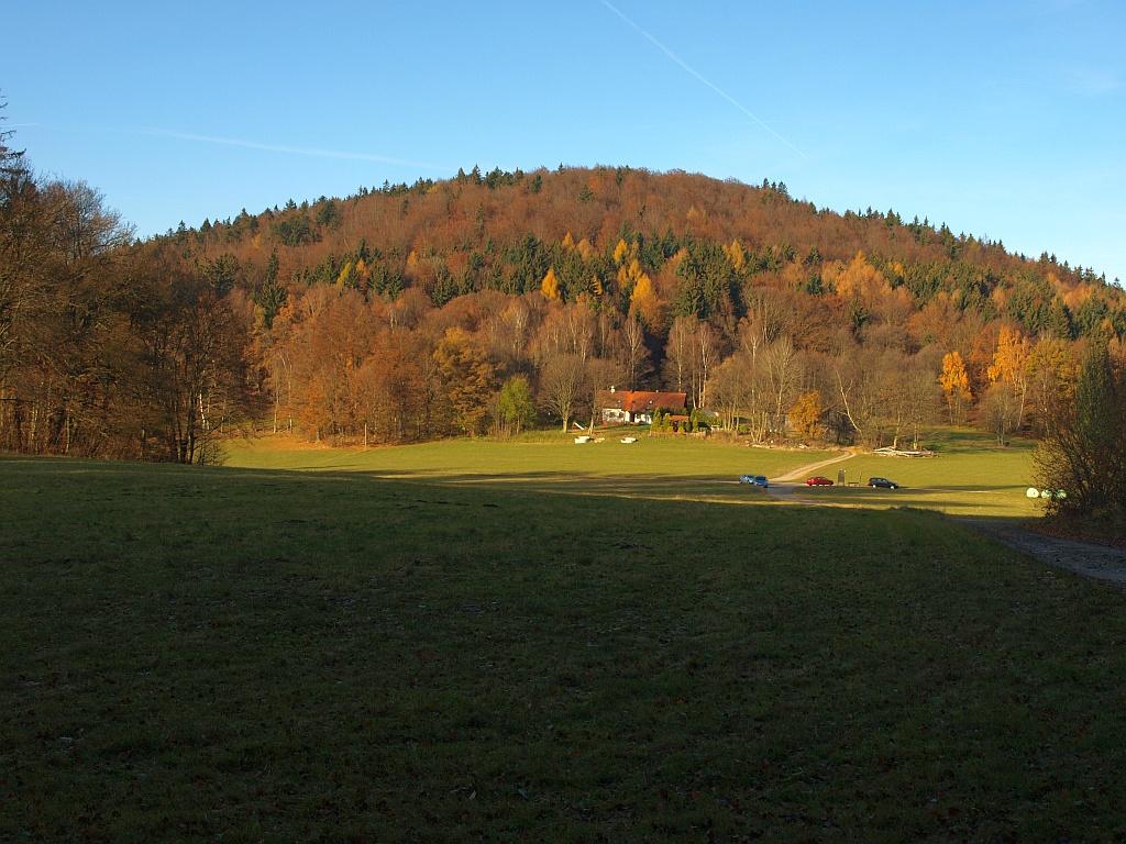 http://www.bayerwaldwandern.de/november11/13nov11_13.jpg