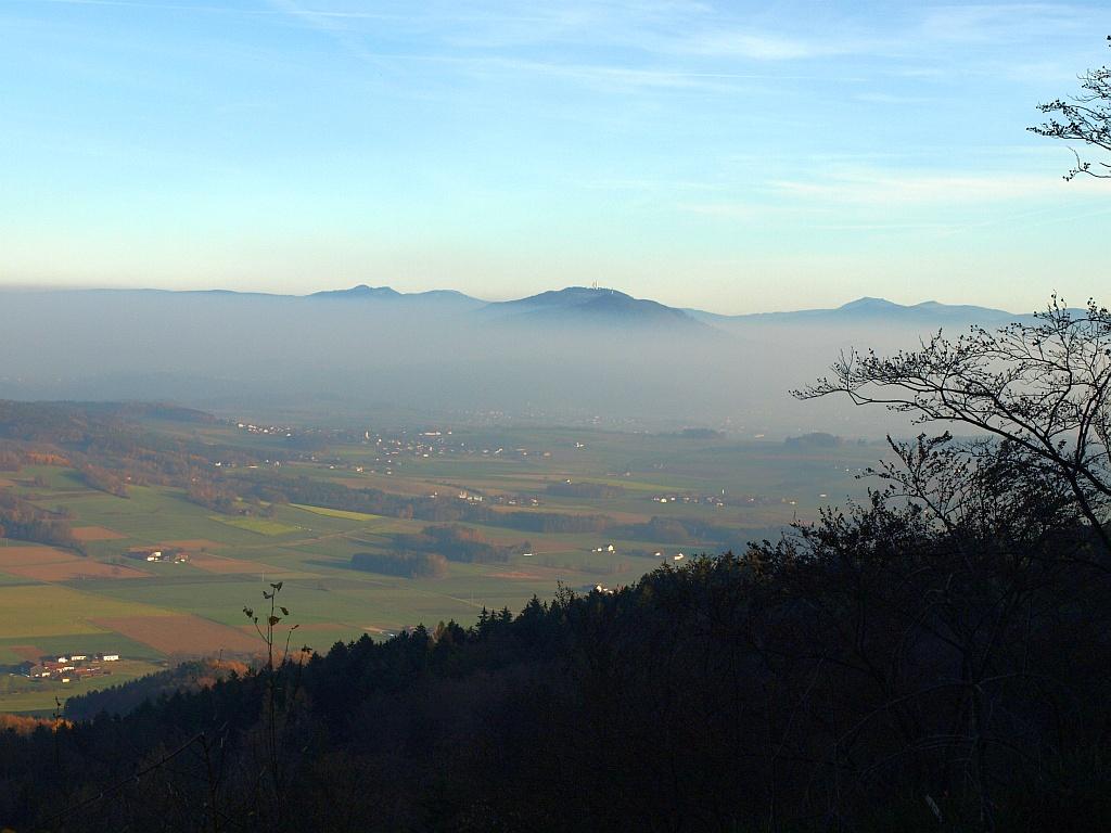 http://www.bayerwaldwandern.de/november11/13nov11_14.jpg