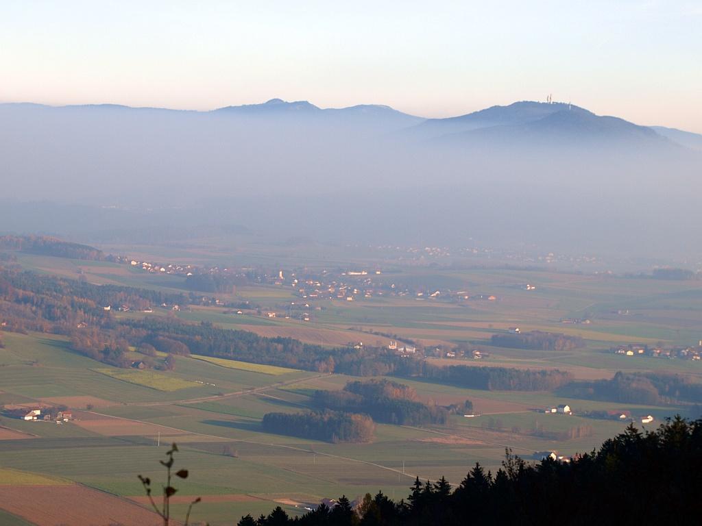 http://www.bayerwaldwandern.de/november11/13nov11_17.jpg