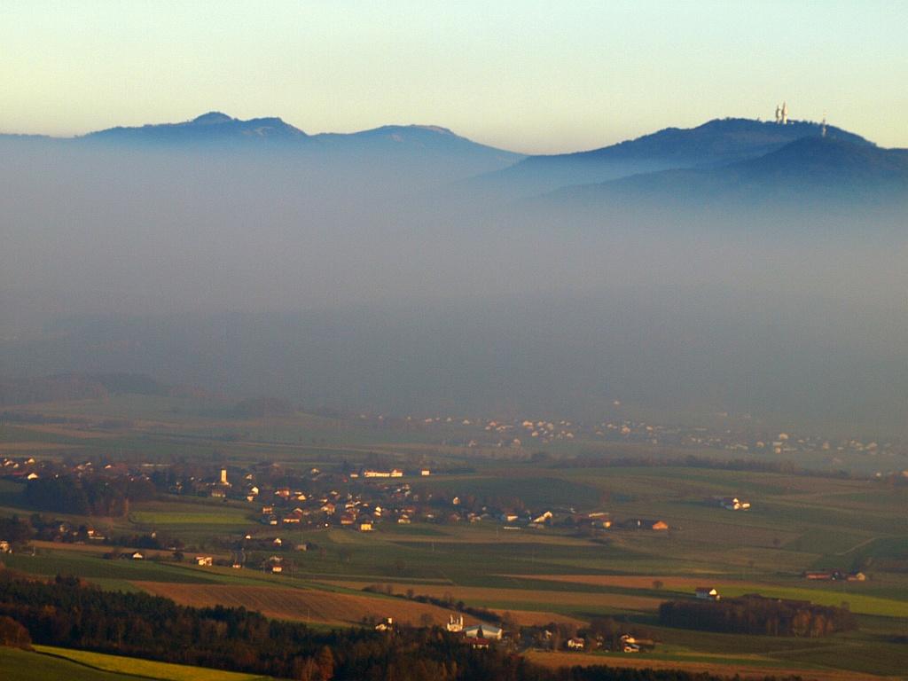 http://www.bayerwaldwandern.de/november11/13nov11_18.jpg