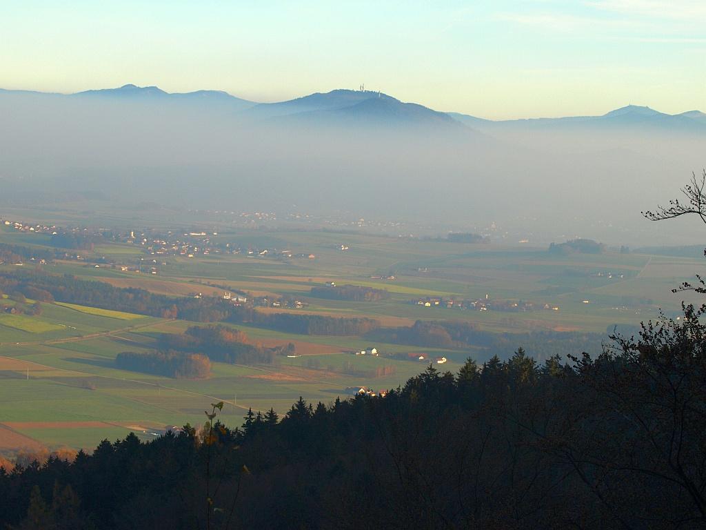 http://www.bayerwaldwandern.de/november11/13nov11_19.jpg