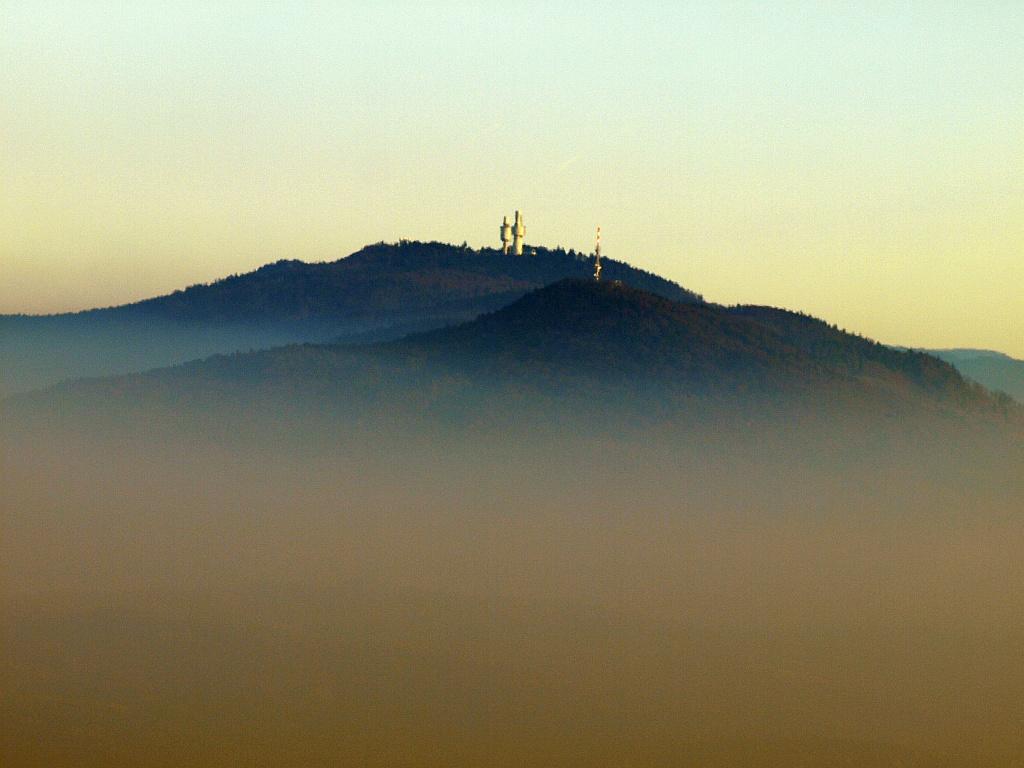 http://www.bayerwaldwandern.de/november11/13nov11_20.jpg
