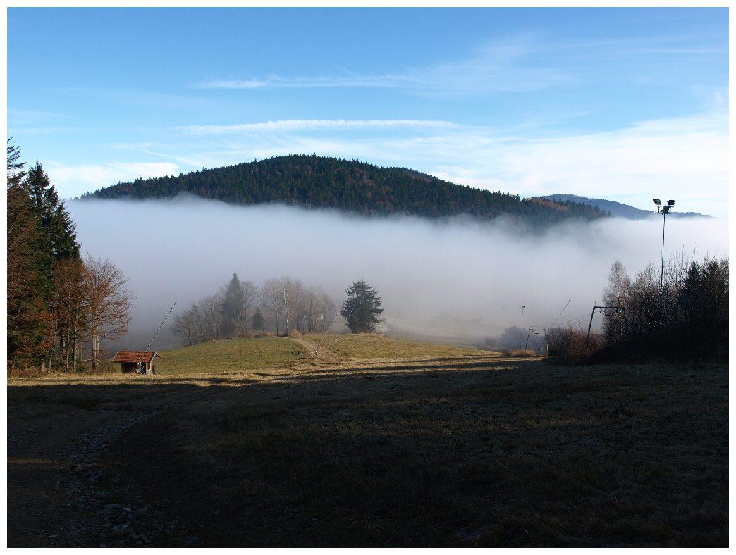 http://www.bayerwaldwandern.de/november11/23nov11_01.jpg