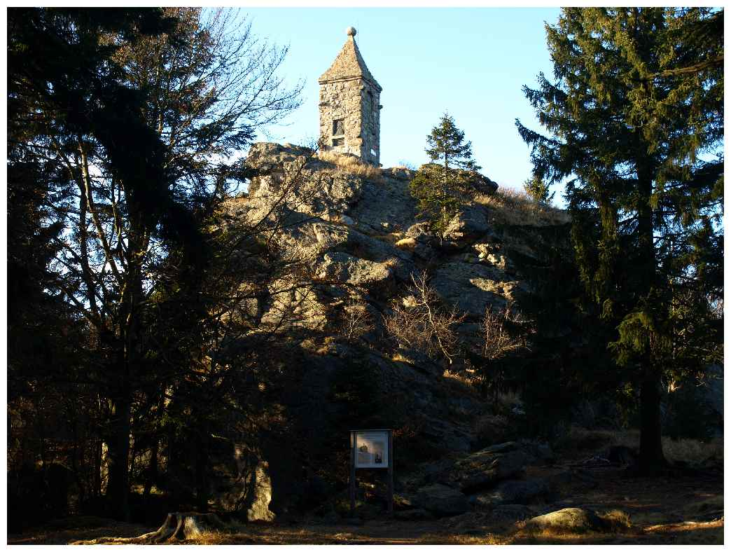 http://www.bayerwaldwandern.de/november11/23nov11_02.jpg