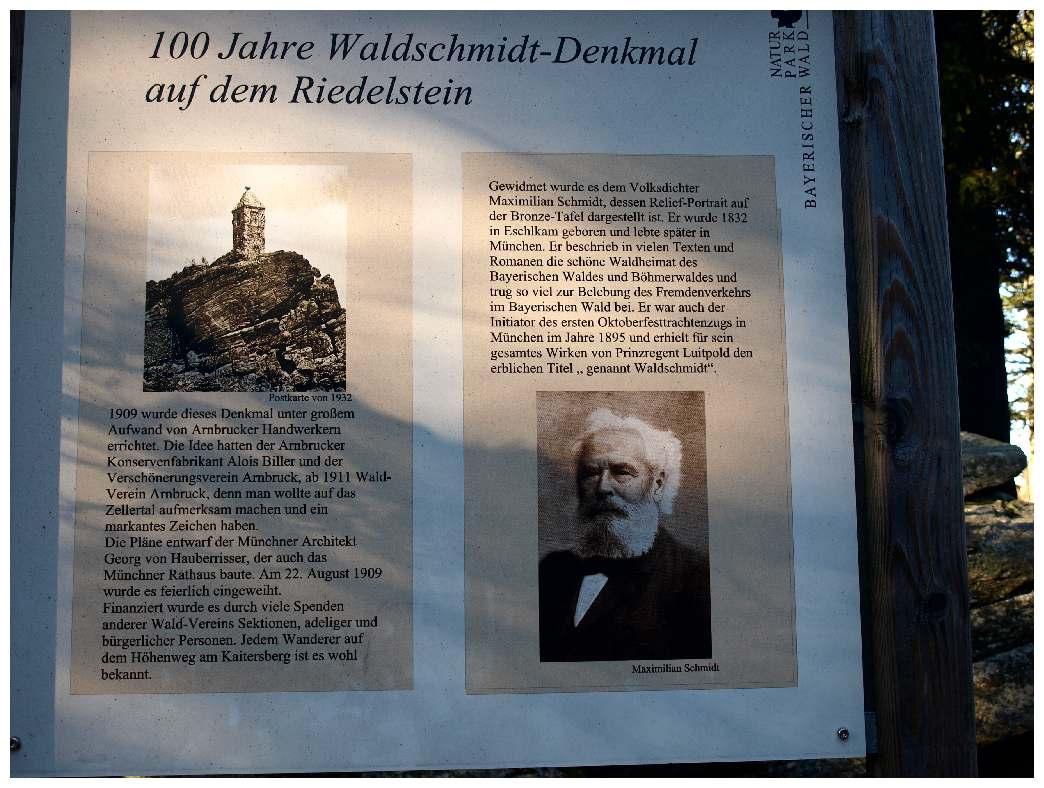 http://www.bayerwaldwandern.de/november11/23nov11_03.jpg