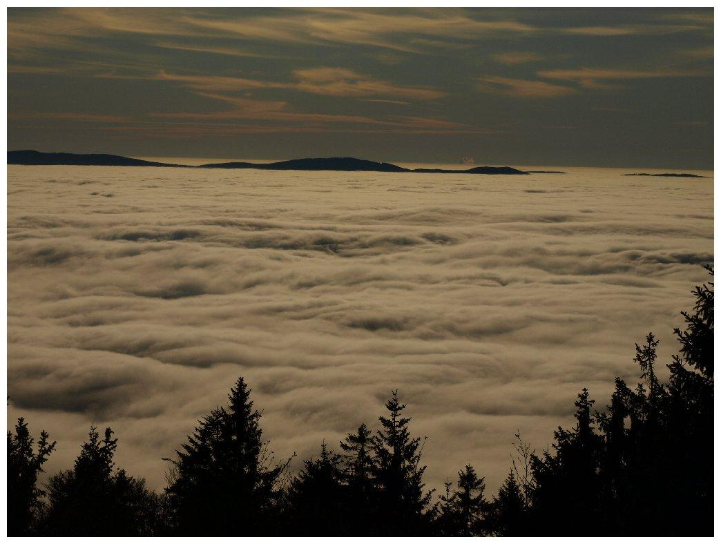 http://www.bayerwaldwandern.de/november11/23nov11_05.jpg