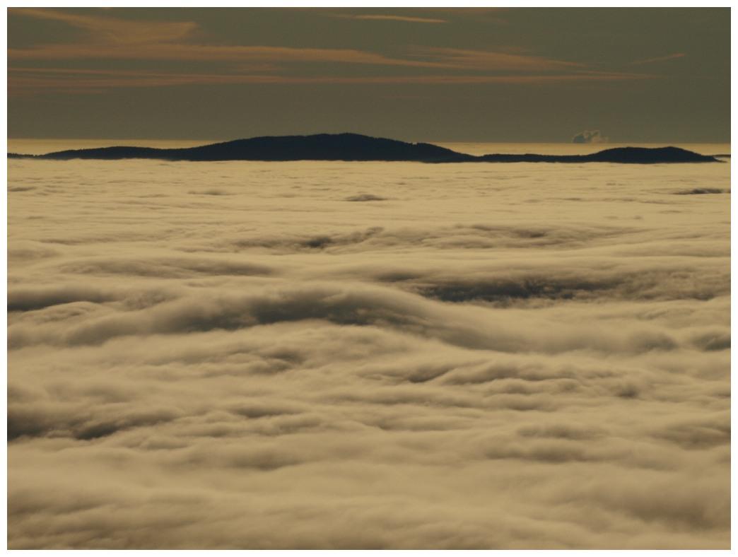 http://www.bayerwaldwandern.de/november11/23nov11_07.jpg