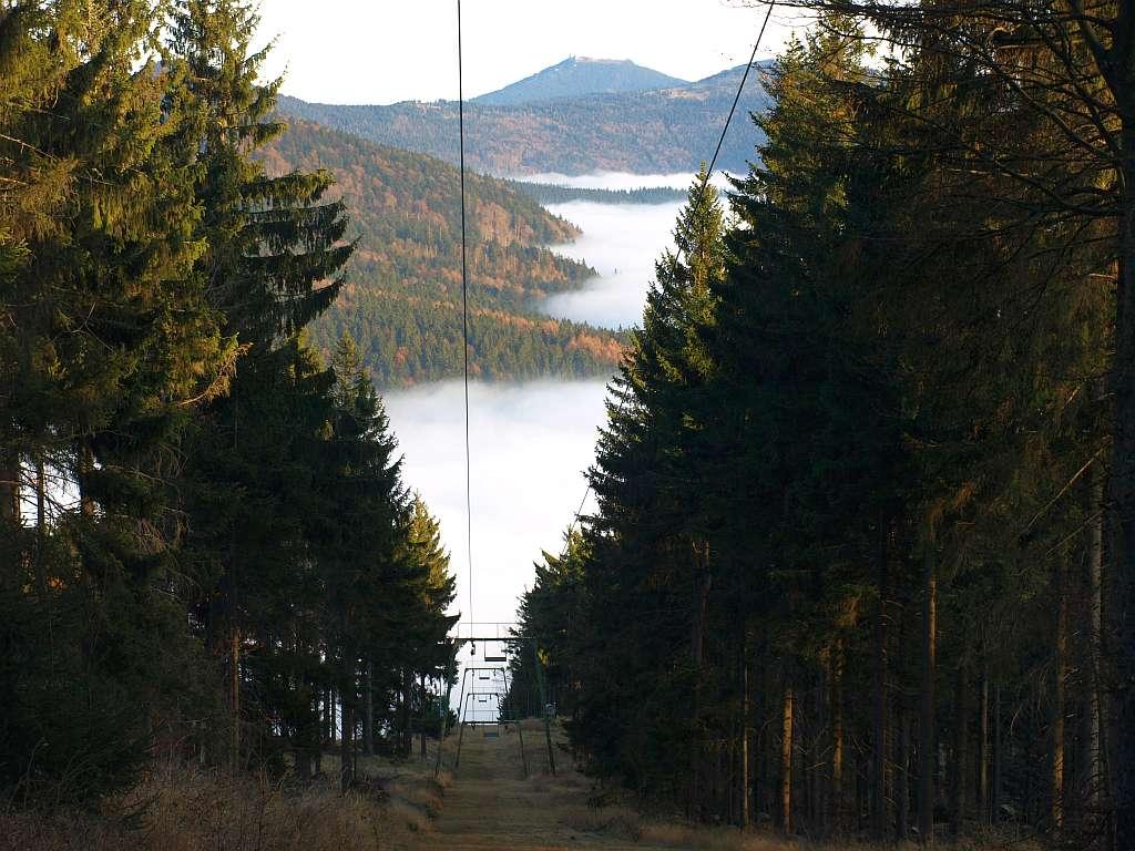 http://www.bayerwaldwandern.de/november11/23nov11_28.jpg