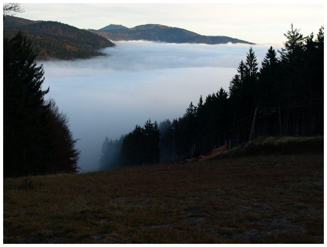 http://www.bayerwaldwandern.de/november11/23nov11_29.jpg