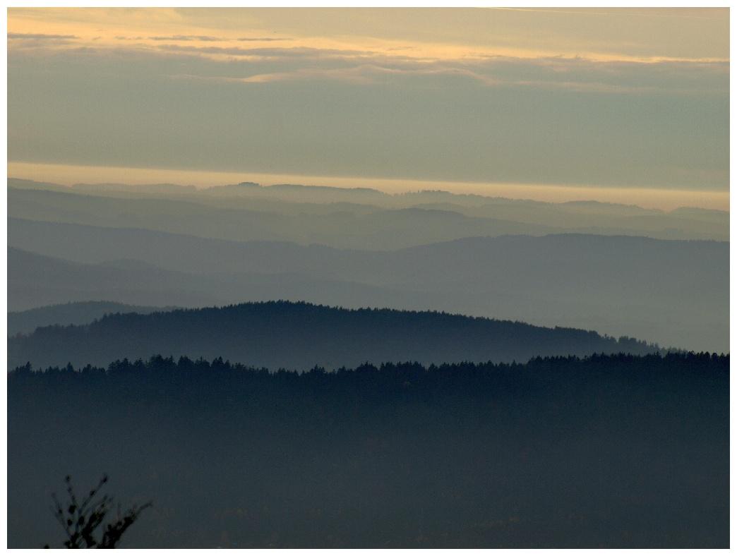 http://www.bayerwaldwandern.de/november11/5nov11_01.jpg