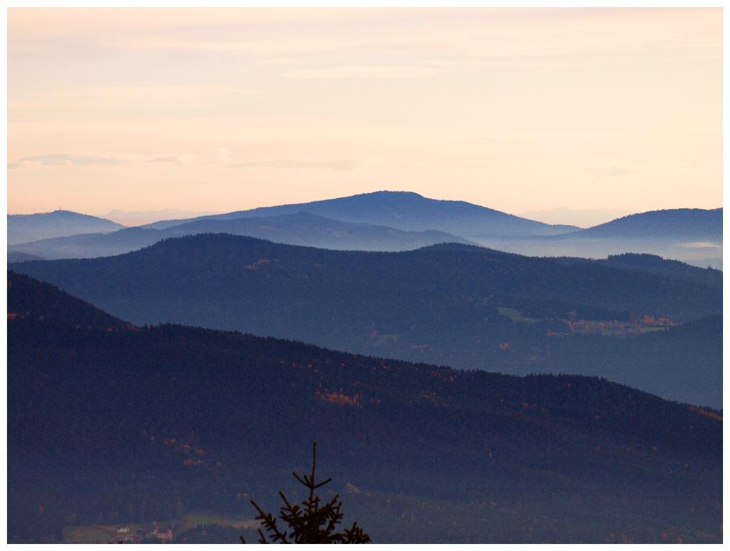 http://www.bayerwaldwandern.de/november11/5nov11_02.jpg