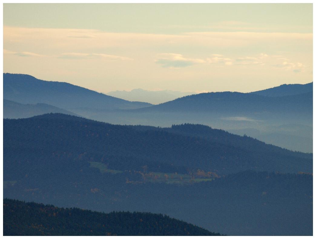 http://www.bayerwaldwandern.de/november11/5nov11_03.jpg