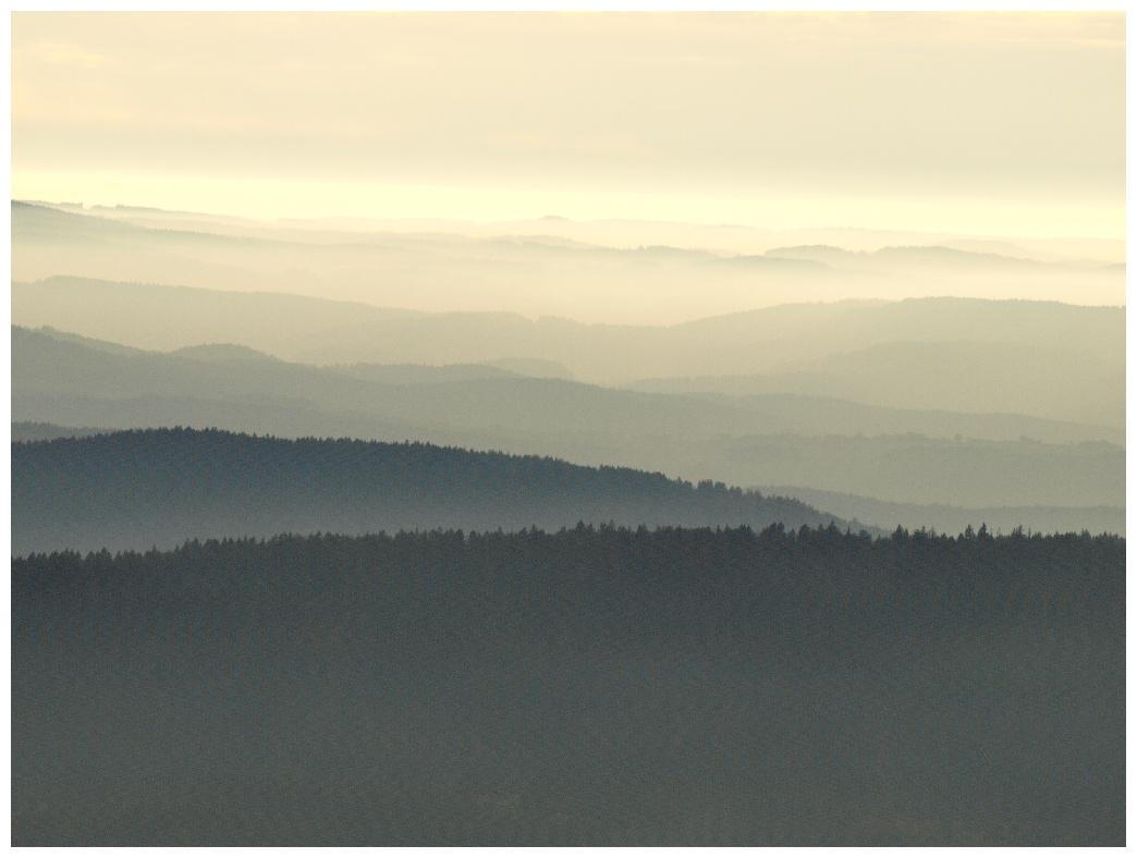 http://www.bayerwaldwandern.de/november11/5nov11_06.jpg