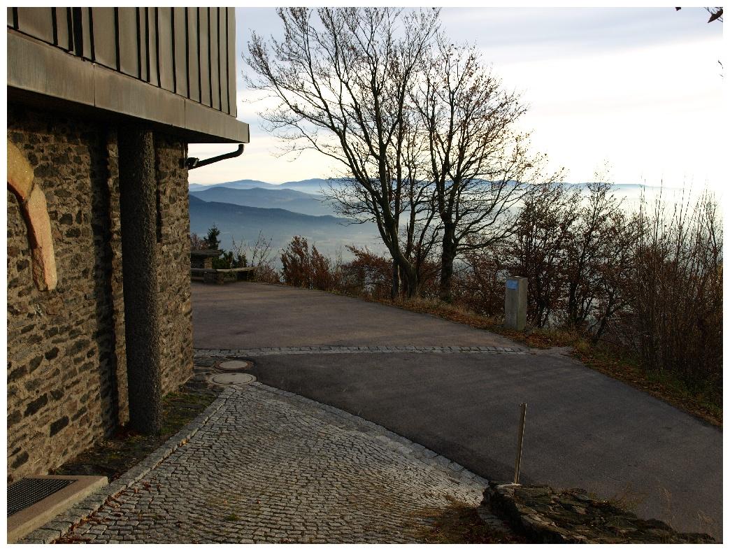 http://www.bayerwaldwandern.de/november11/5nov11_14.jpg