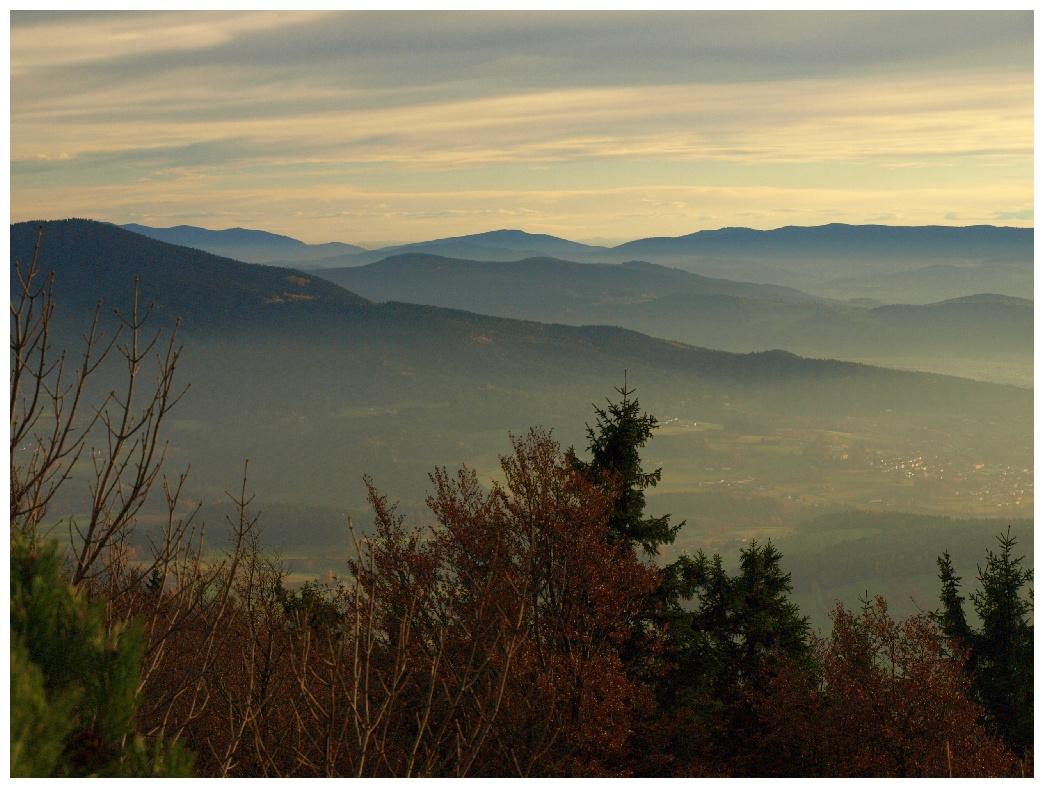 http://www.bayerwaldwandern.de/november11/5nov11_16.jpg