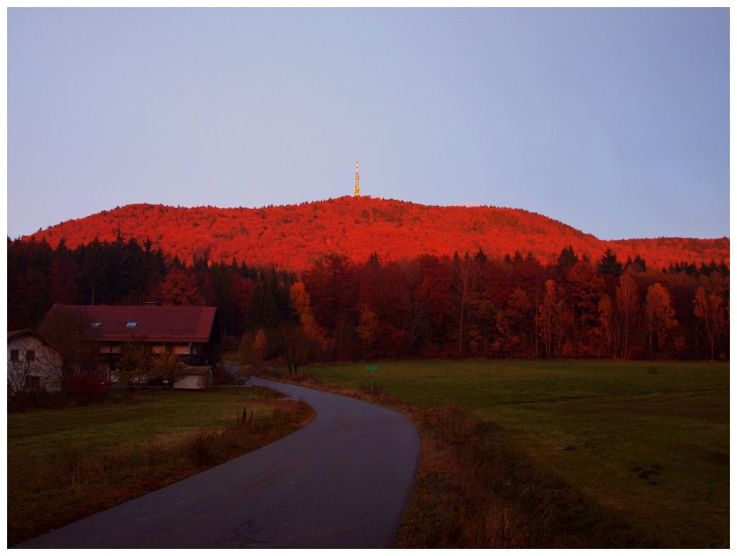 http://www.bayerwaldwandern.de/november11/5nov11_27.jpg