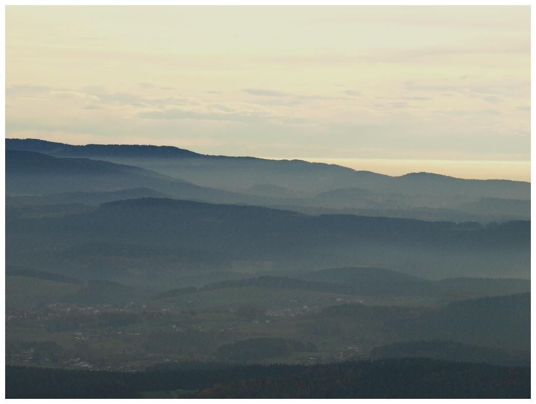 http://www.bayerwaldwandern.de/november11/5nov11_28.jpg