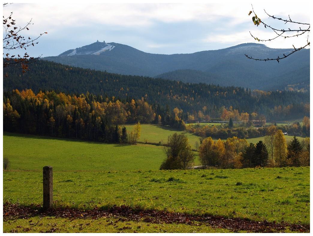 http://www.bayerwaldwandern.de/oktober10/31oktober10_01.jpg