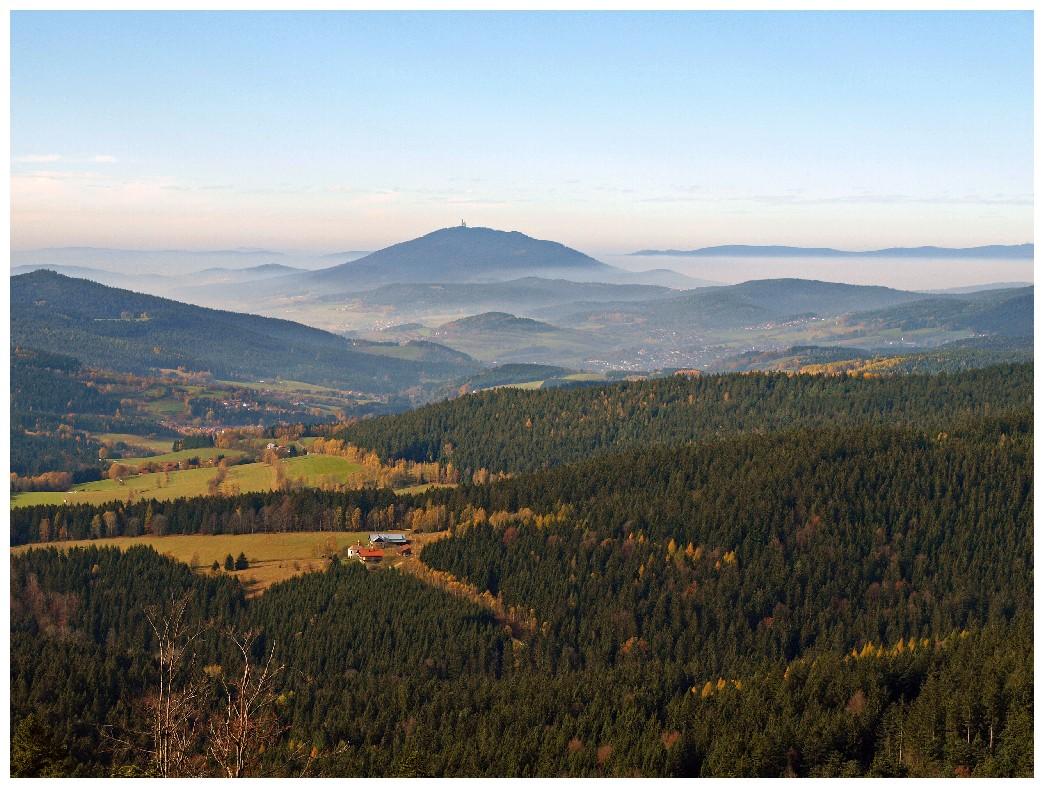 http://www.bayerwaldwandern.de/oktober10/31oktober10_02.jpg