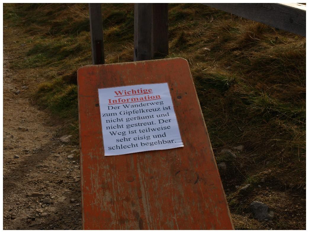 http://www.bayerwaldwandern.de/oktober10/31oktober10_03.jpg