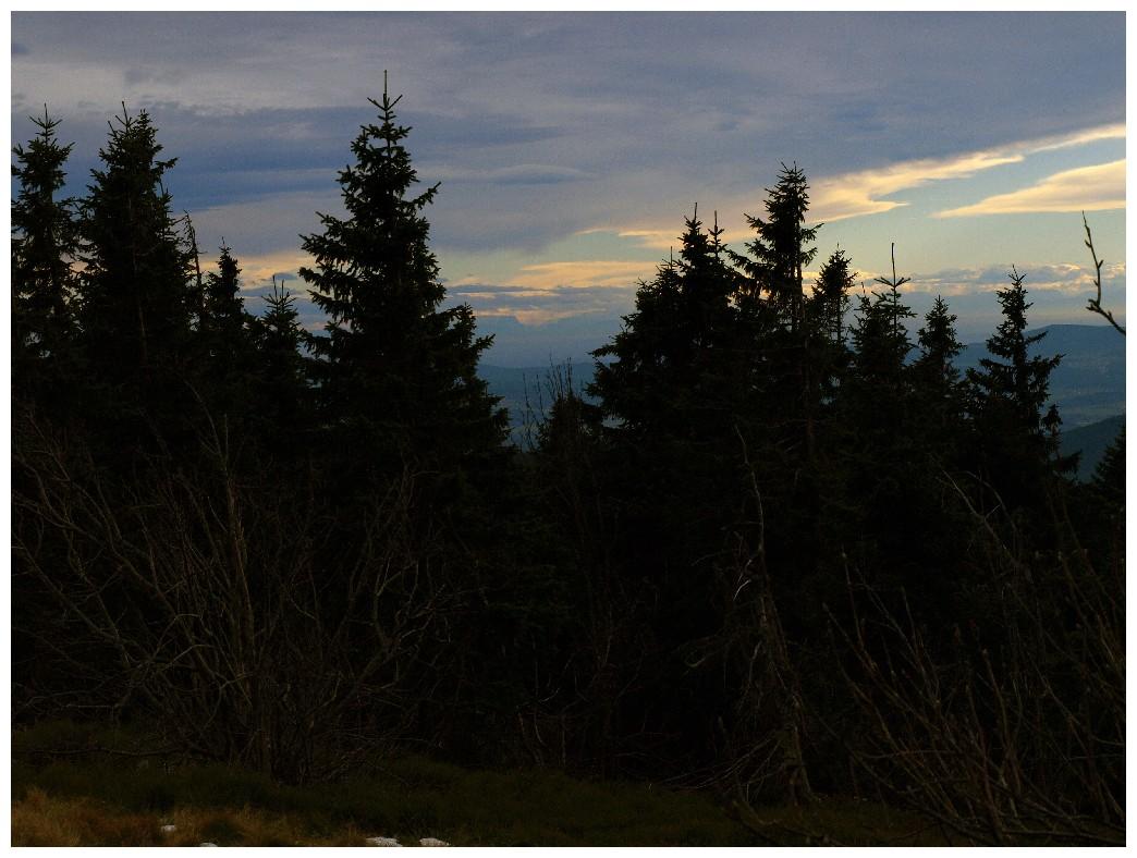 http://www.bayerwaldwandern.de/oktober10/31oktober10_28.jpg