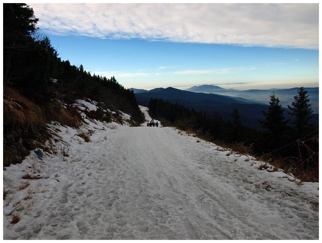 http://www.bayerwaldwandern.de/oktober10/31oktober10_29.jpg