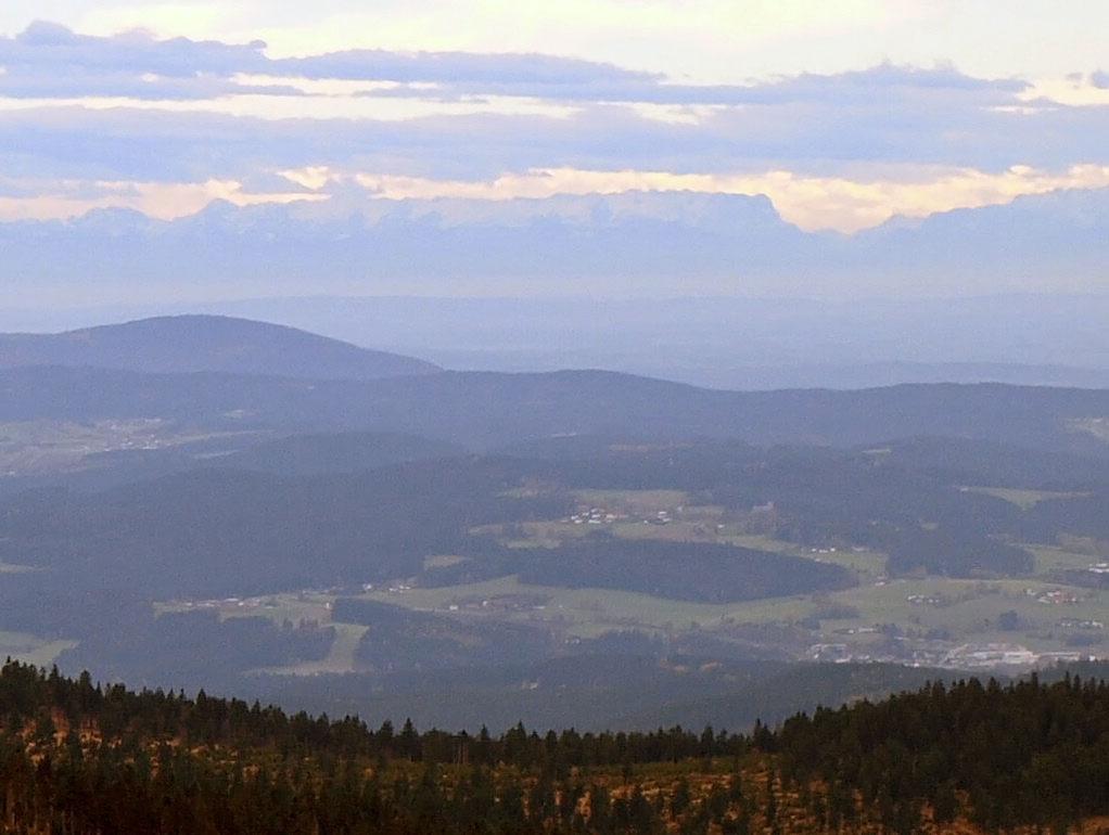 http://www.bayerwaldwandern.de/oktober10/31oktober10_35.jpg