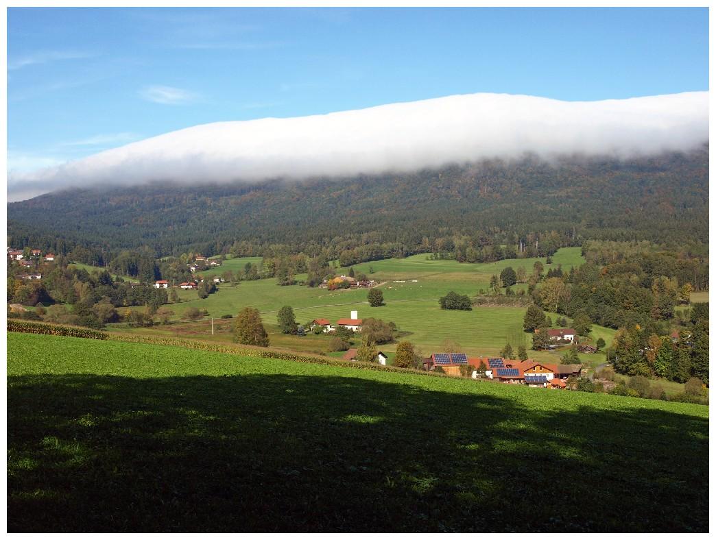 http://www.bayerwaldwandern.de/oktober10/3okt10_04.jpg