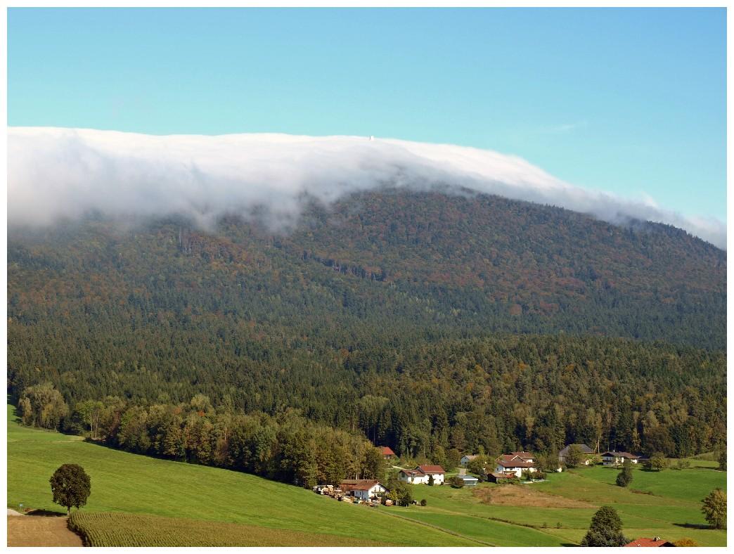 http://www.bayerwaldwandern.de/oktober10/3okt10_05.jpg